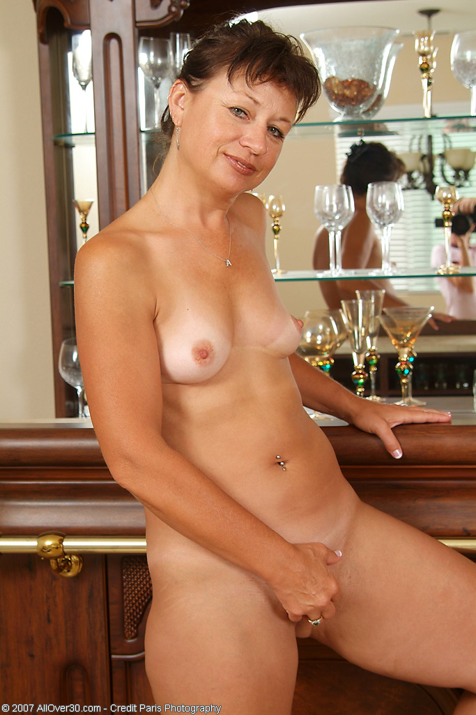 Naked women in montana your