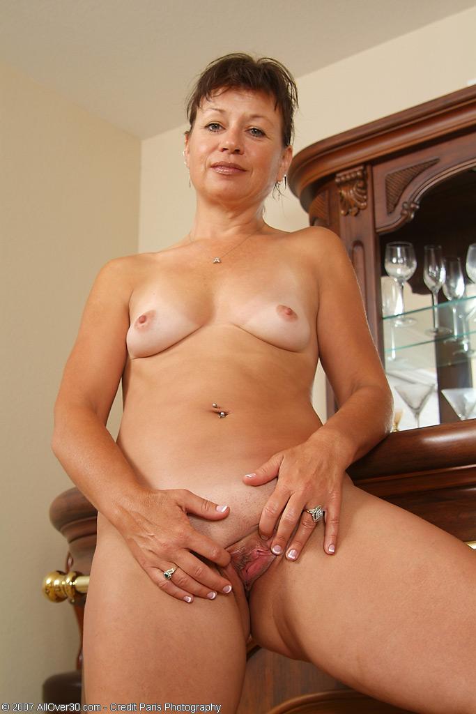 Naked women in montana useful