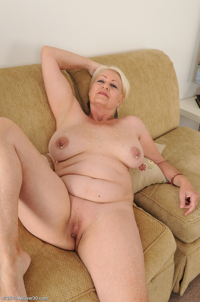 Really. Angelique 60 year old milf