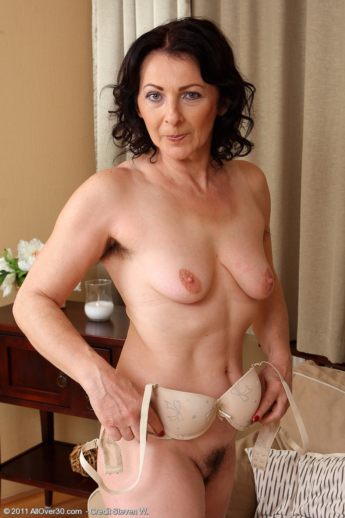 Stella maxwell nude pic