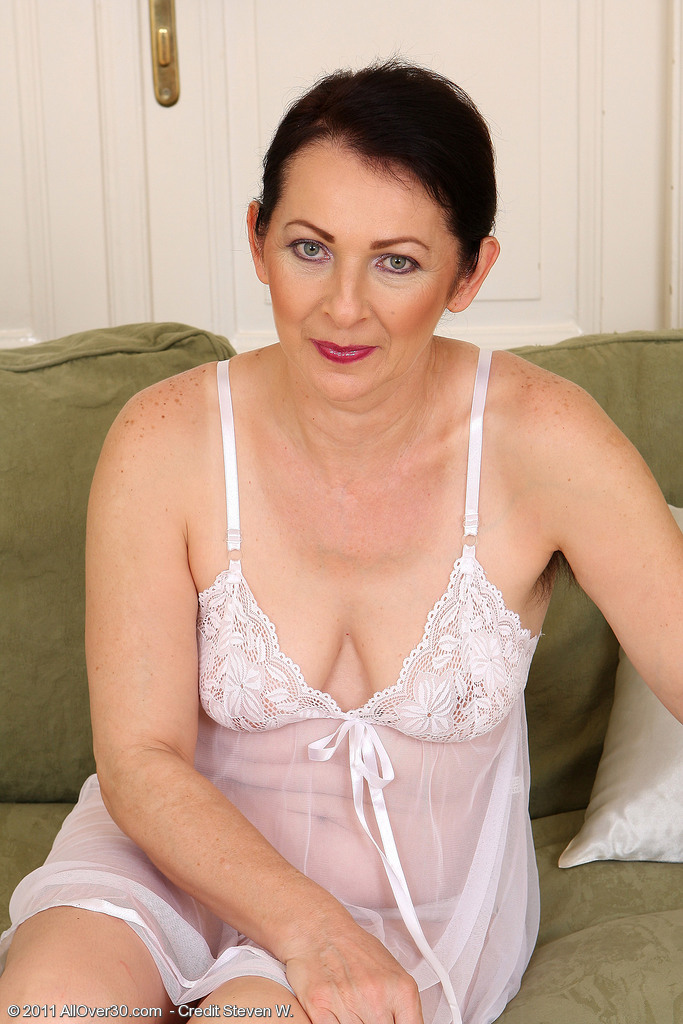 allover30free    hot older women   50 year old anna b from szeged