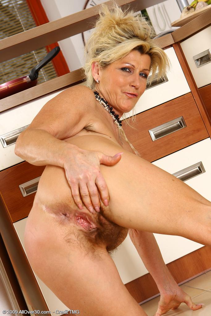 sex in prague sexy mature ladies