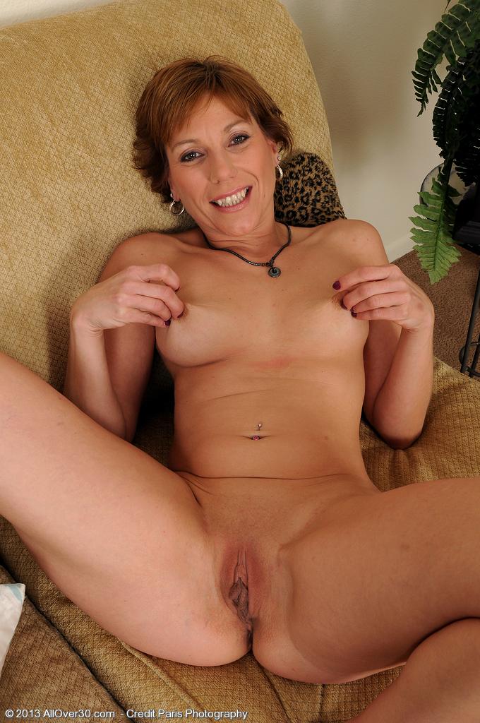 Brandi c naked pics