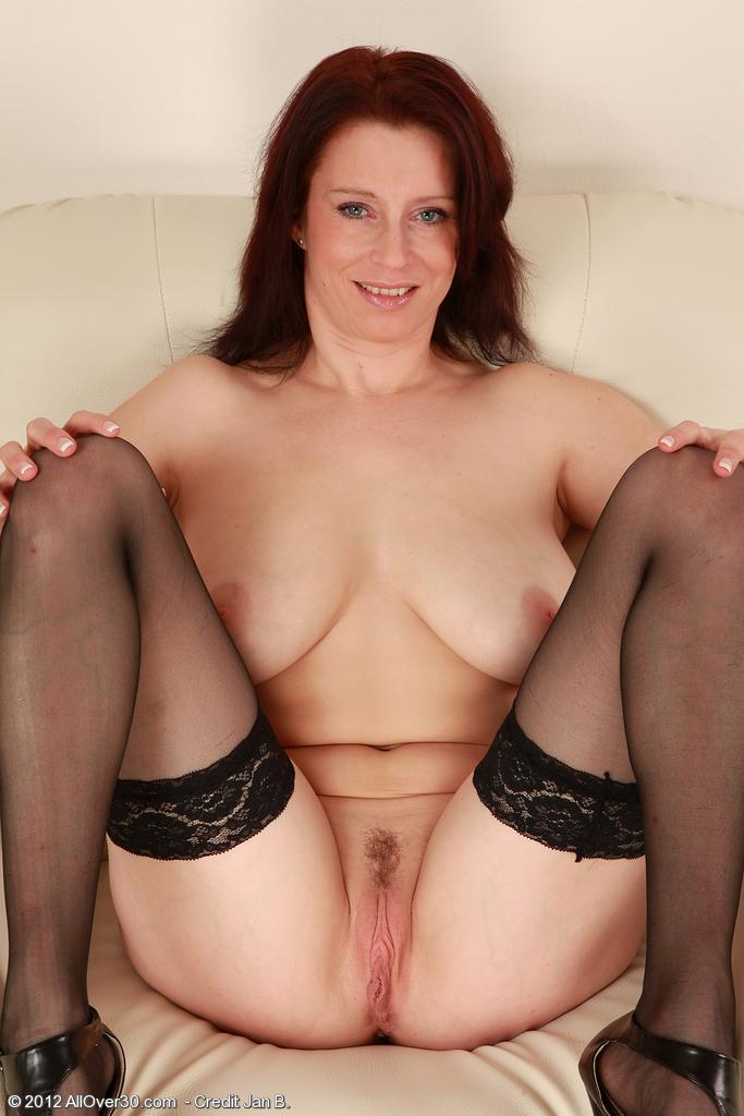 Порно соло женщины фото 29361 фотография