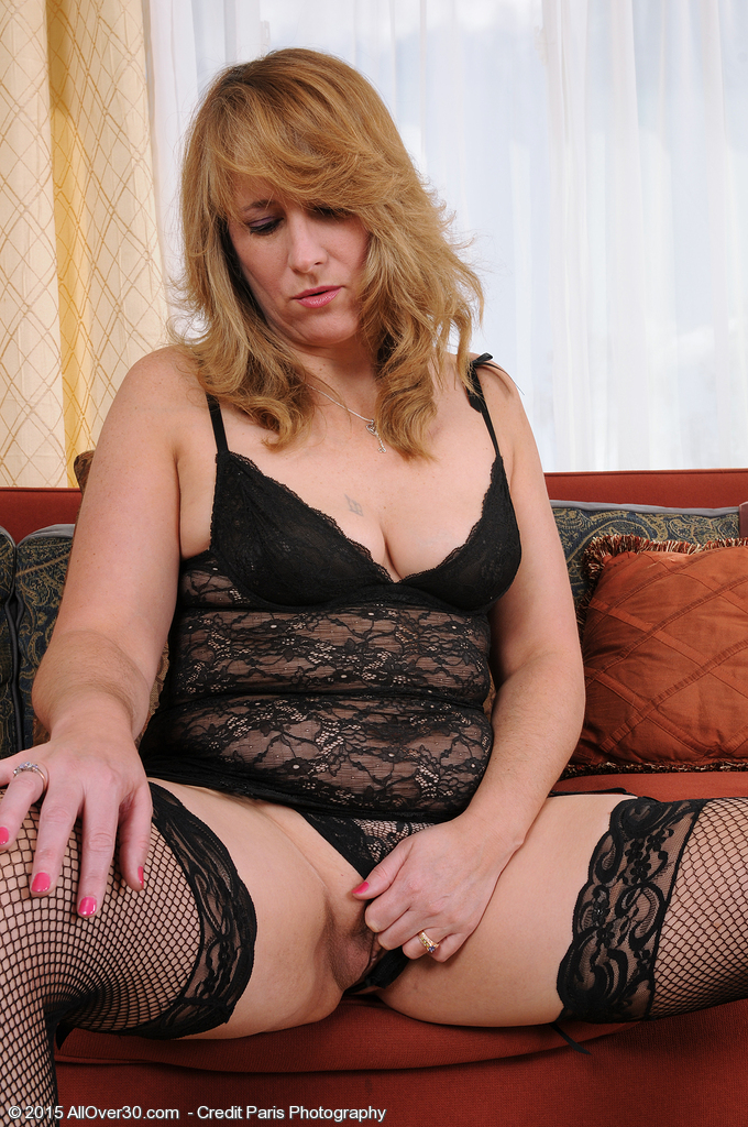 50 year old fuck holes 1 - 3 4