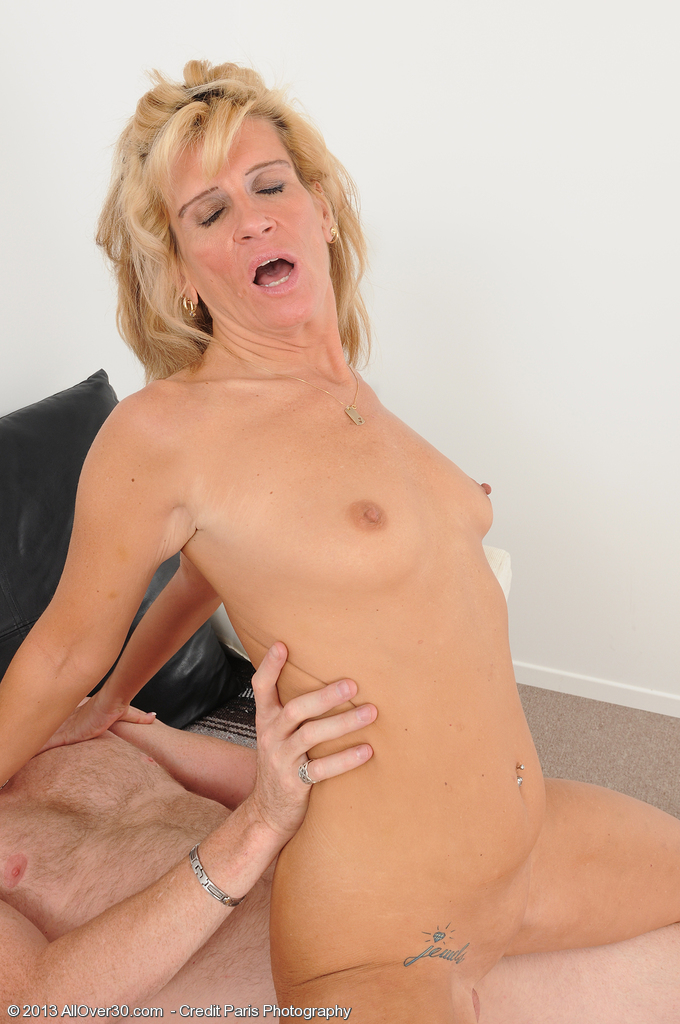 x rated milf videos