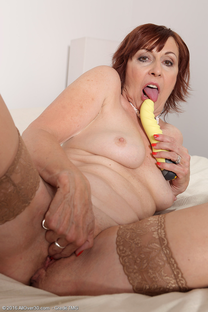 alastonsiomi miten orgasmi