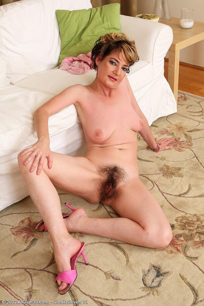 фото порно звезды lady sonia