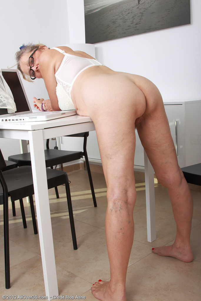 nudist ferievideoer MILF sexy filmer