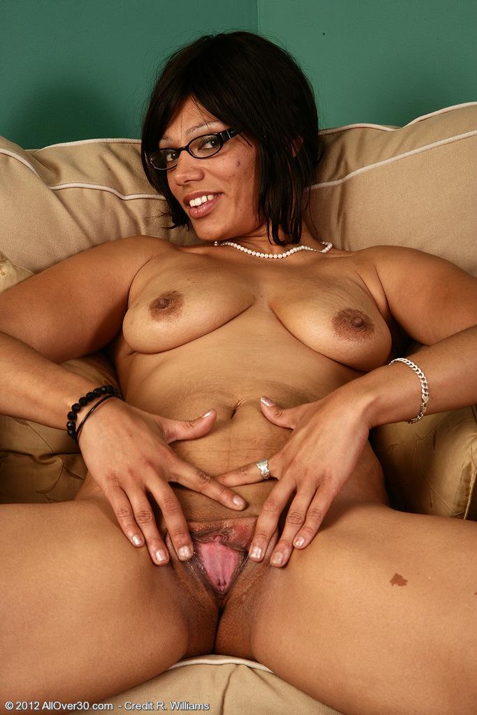 Gratis neuken belgie erotische massage vianen