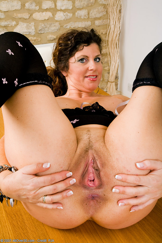 Remarkable free pictures mature porn stars sorry