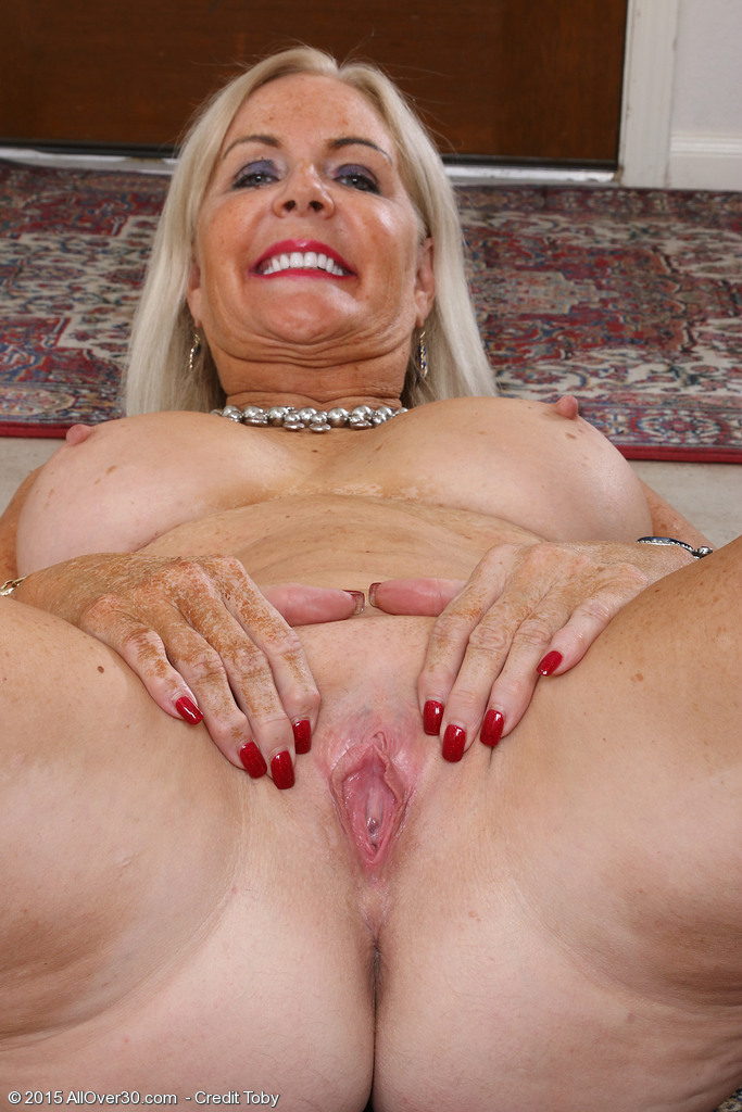 image Mature 40 cum inside old vs young