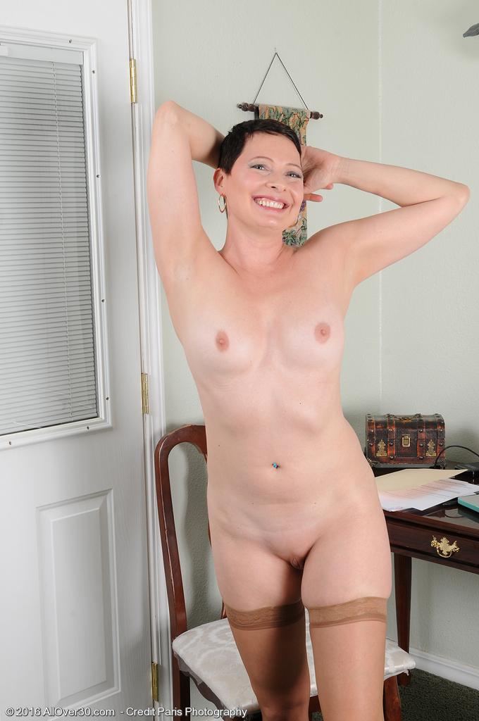 bent over ebonys nudes
