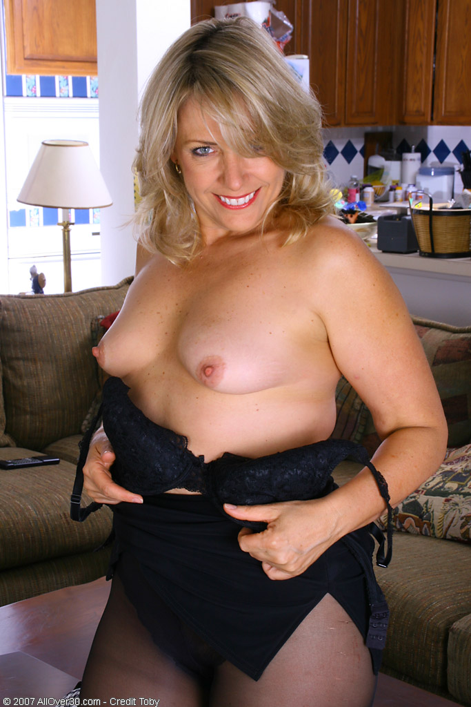 Free milf sex in dallas texas
