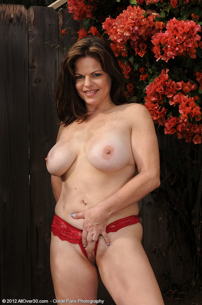 free and of Pics movies cute milf