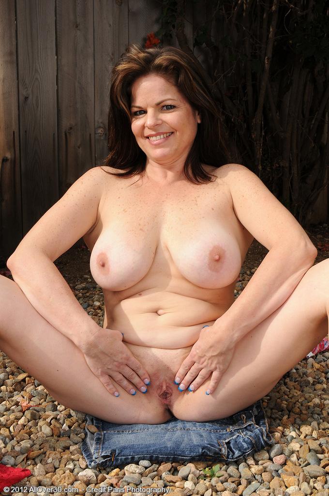 mandie marie michaels free nude video