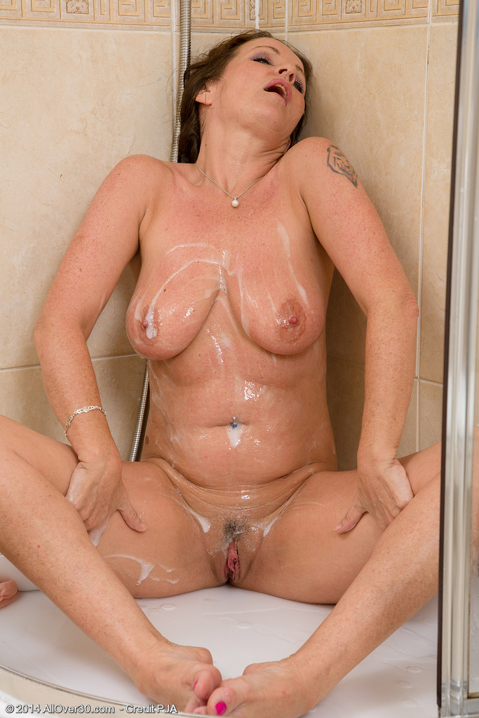 Free milf two on one share your