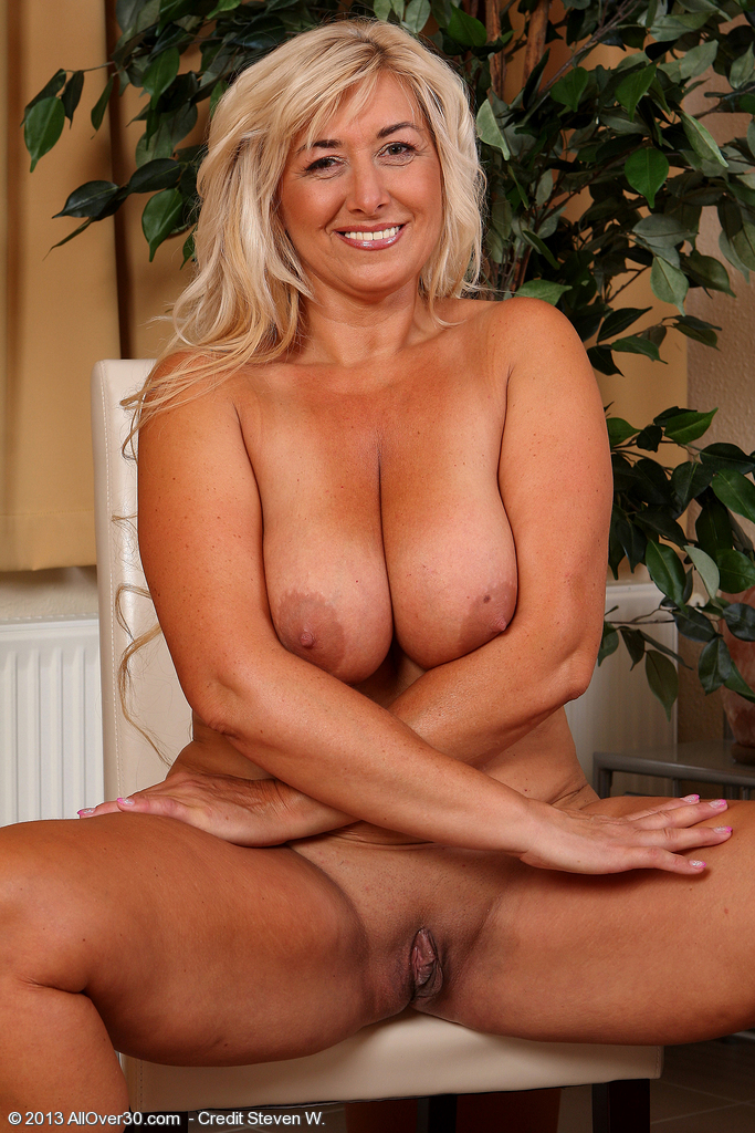 Have removed melyssa mature porn you