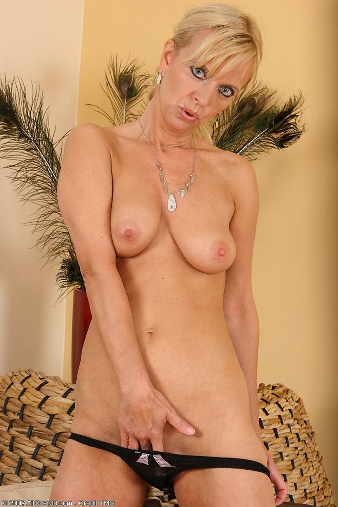 Christine daniels big tits