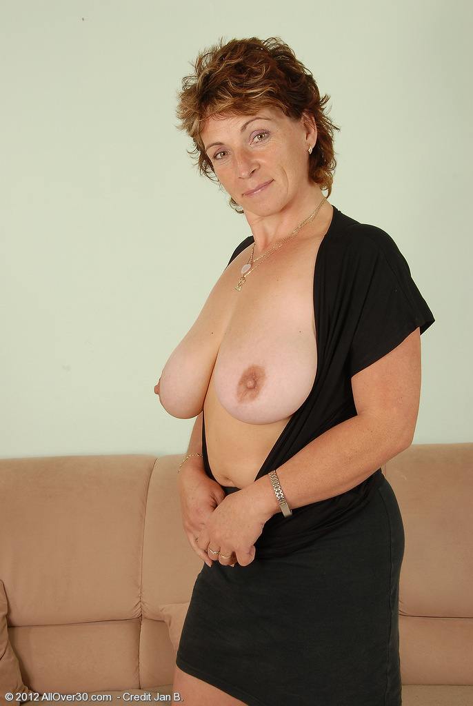 woman riding a dick