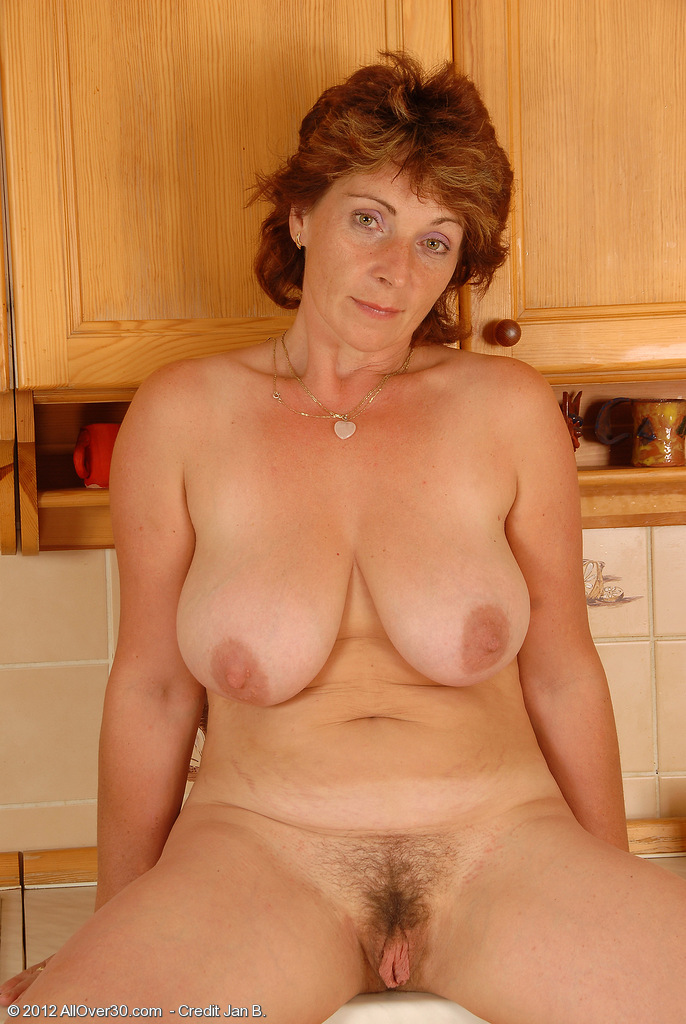 czech republic mature sex