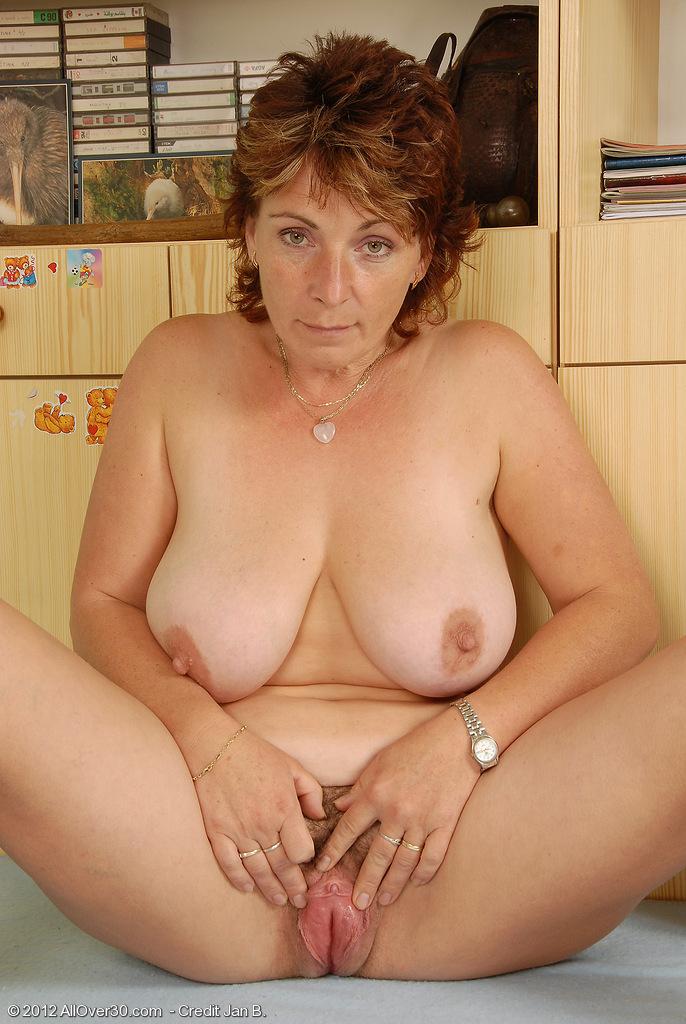 czech milf big boobs - Big Boobs Teens TGP