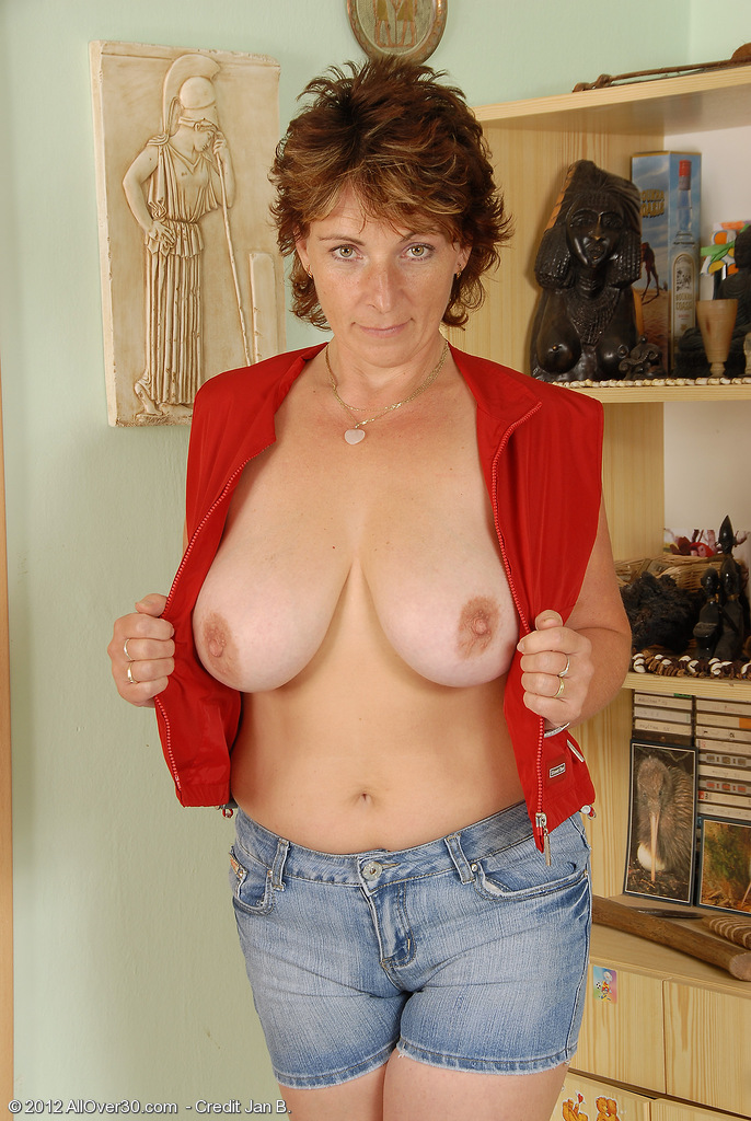 Mature models pictures full length movies