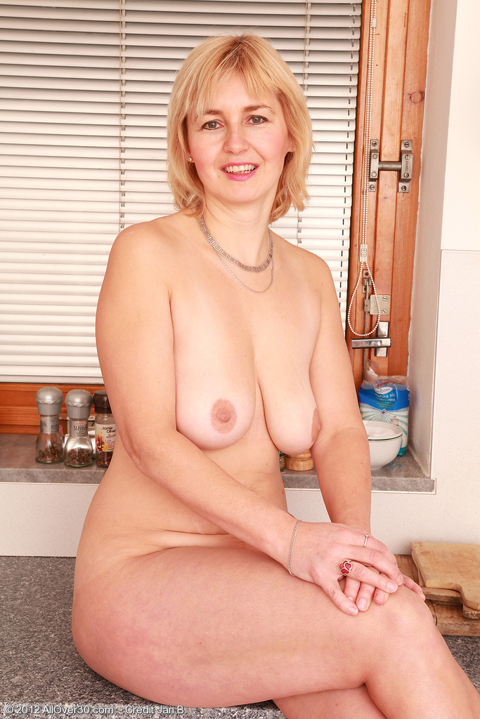 granny anal sex naken i syden