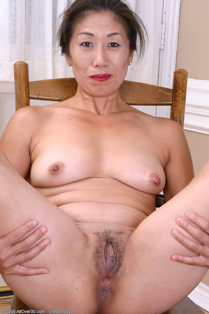 ..., Exotic Ladies, Ladies With Toys, Mature Fetish, Mature Pleasure