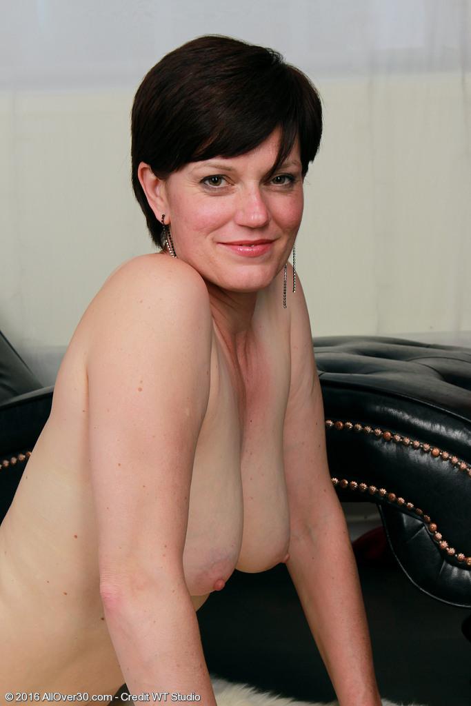 bruce willis naked photos