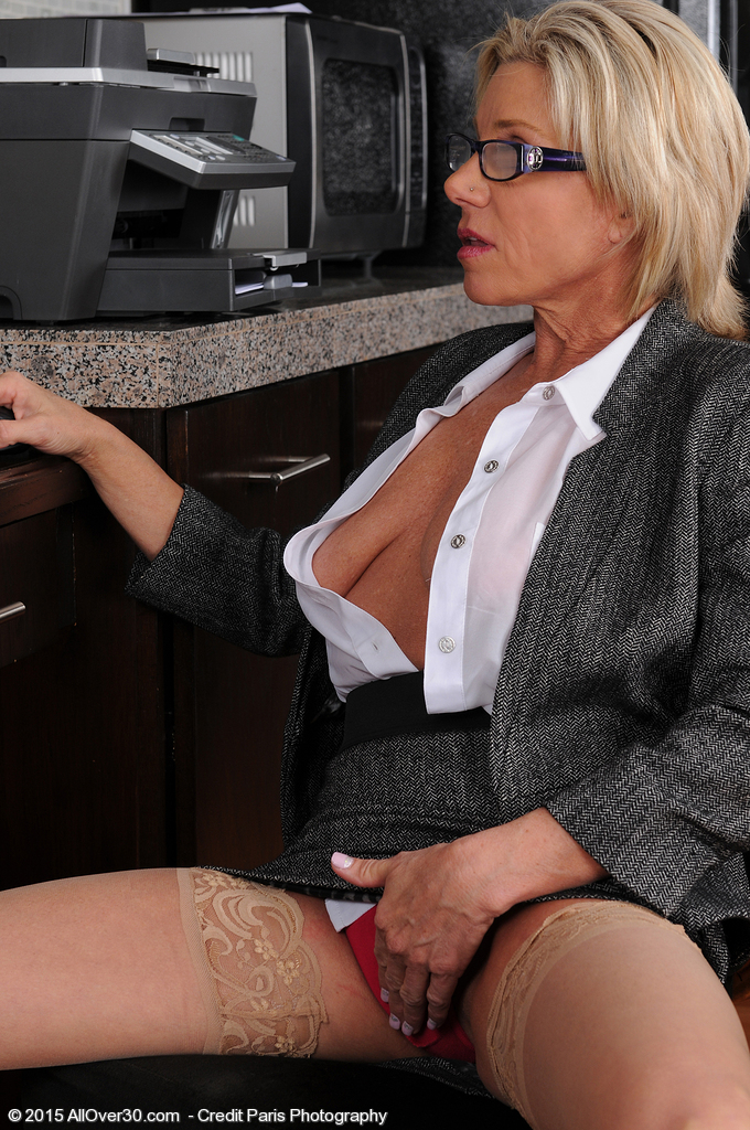 office nudes free full length movies