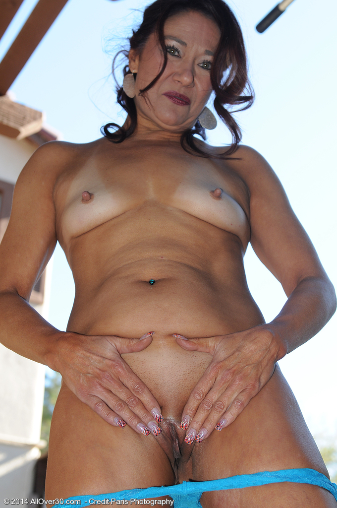 62 year old ok cupid gilf backshots - 3 part 1