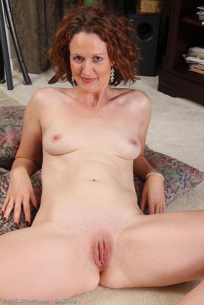 Canadian Galleries Older Kiss Free mature, granny and