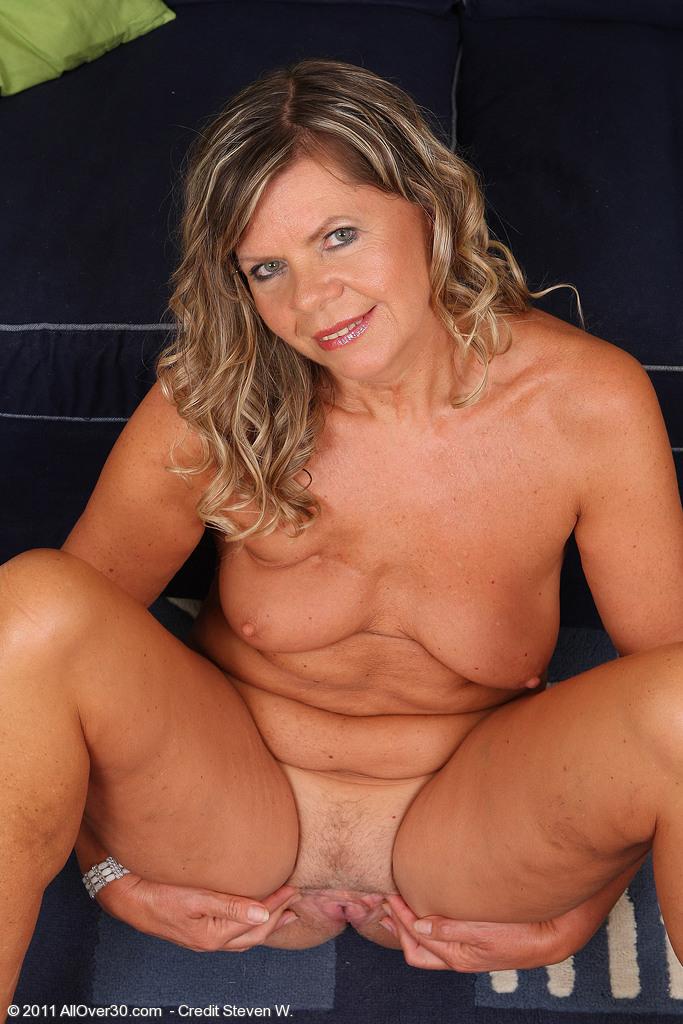 Samantha p allover30
