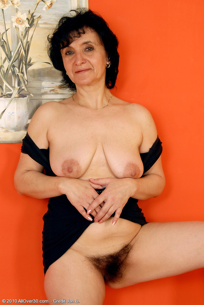 Consider, naked older women free galleries simply