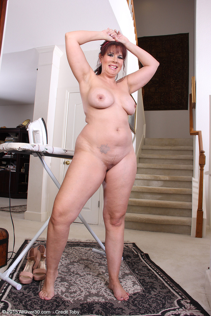 big dick latina skinny