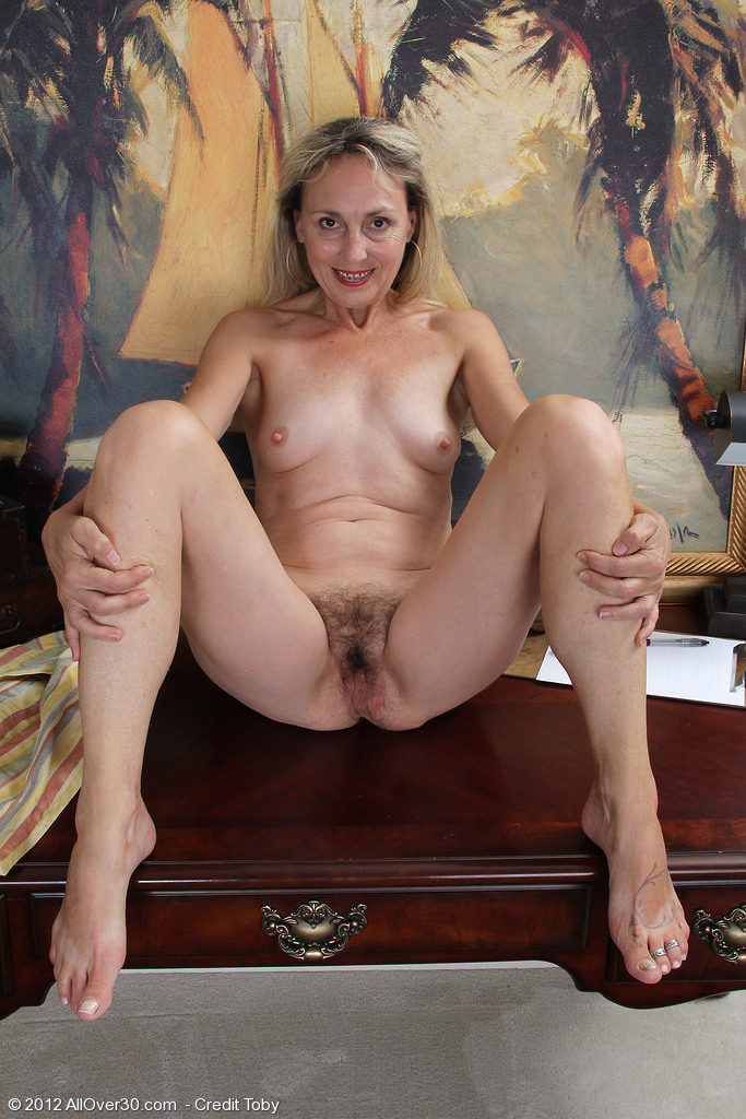Excellent mature in athens join told