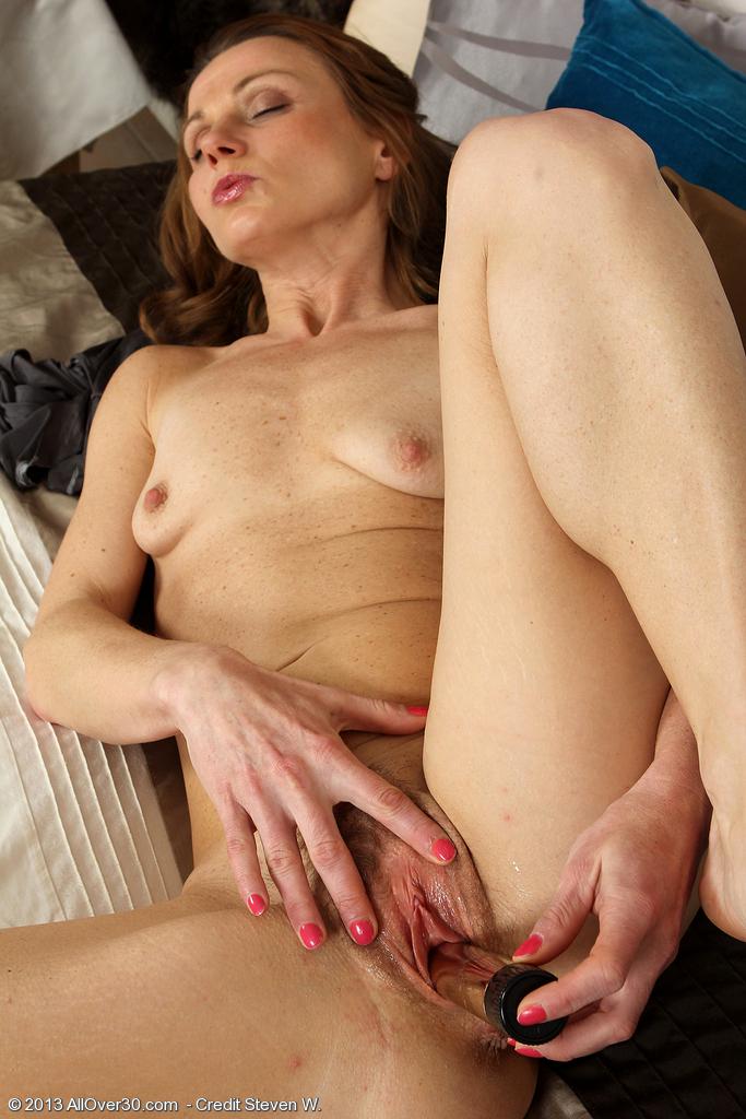 Hot women over 35 nude
