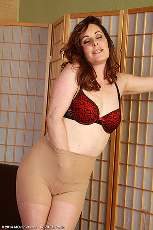 image Brownsville tx milf from pof 3