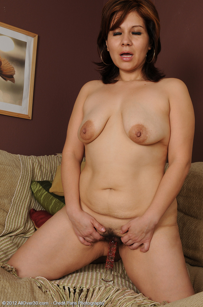 Asian matriarchs mistress today wife woman