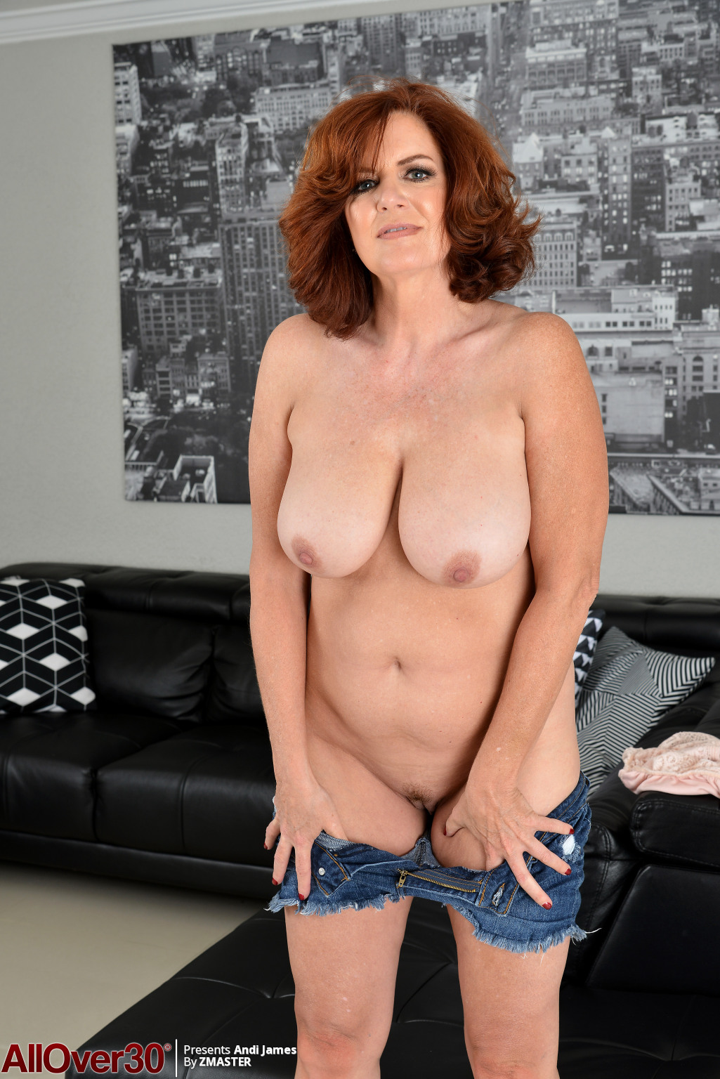 Battlestar galactia women nude