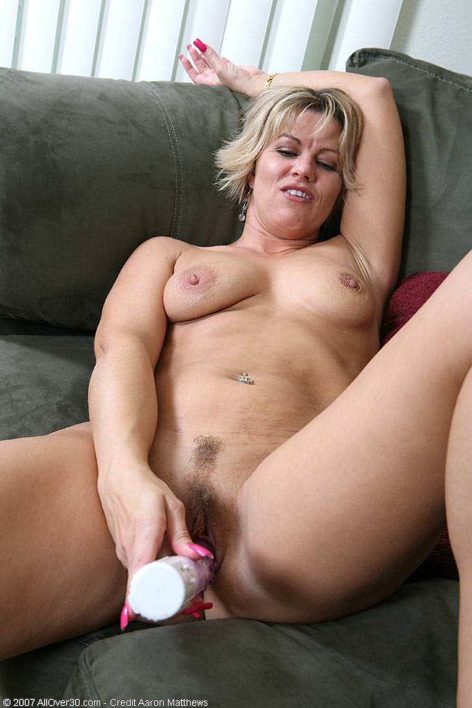 Free German Milf Movies