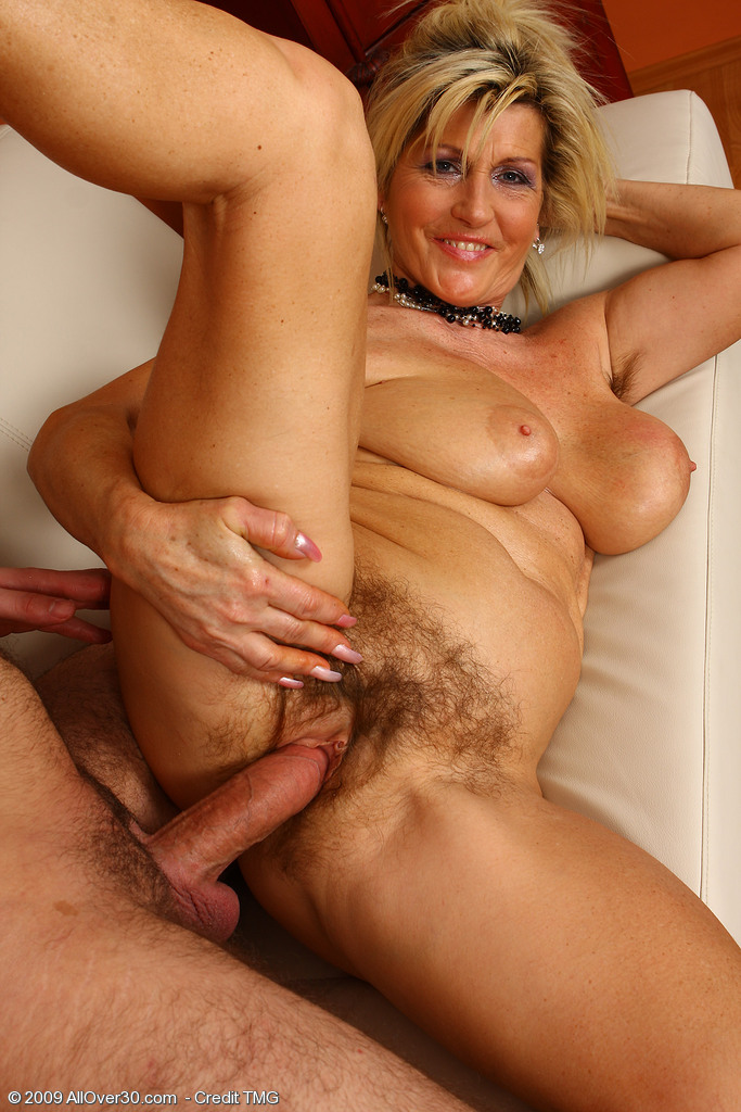 free mature party videos