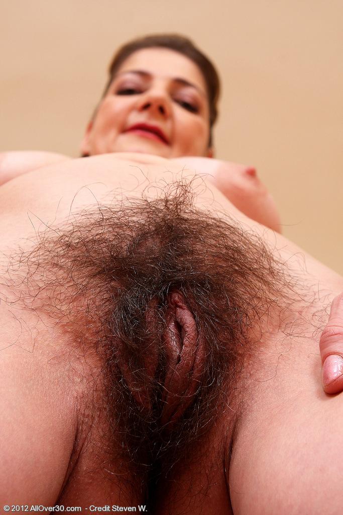 Female pov porn pics