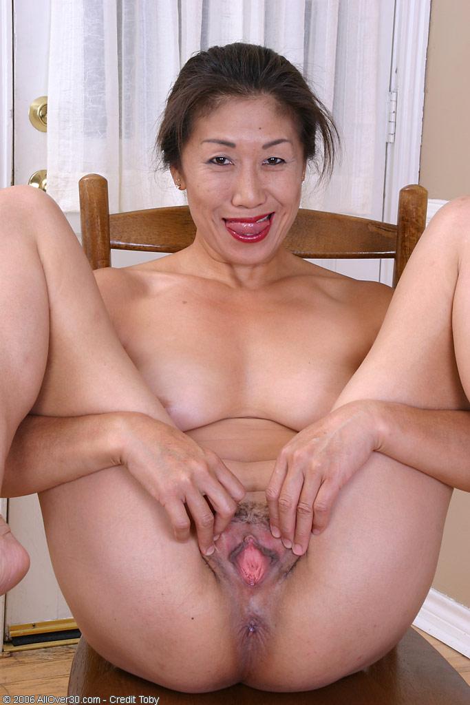 Amature mature wife porn-1442