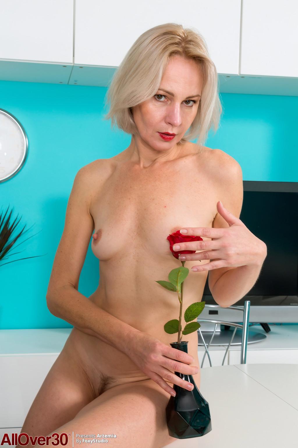 Mature Women Porn Films